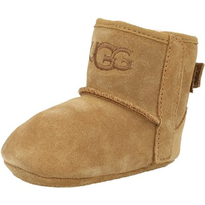 Jesse II I Baby childrens shoes