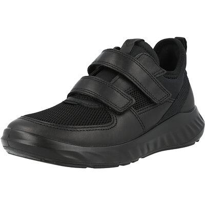 SP.1 Lite K Child childrens shoes