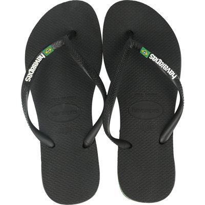 Slim Brasil Logo Adult childrens shoes
