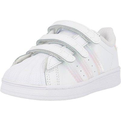 Superstar CF I Infant childrens shoes