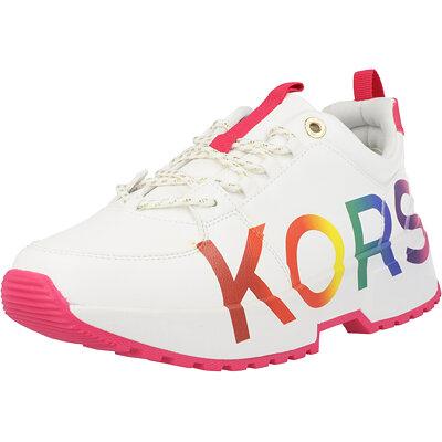 Cosmo Meetu C Junior childrens shoes