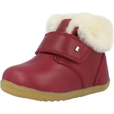 Step Up Desert Arctic Infant childrens shoes