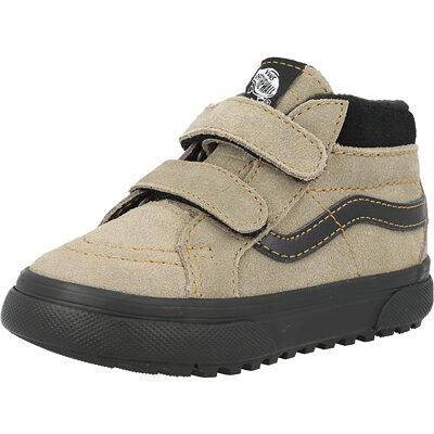 TD SK8-Mid Reissue V MTE-1 Infant childrens shoes