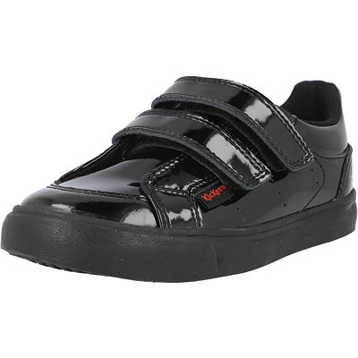 Tovni Twin Vel I Child childrens shoes