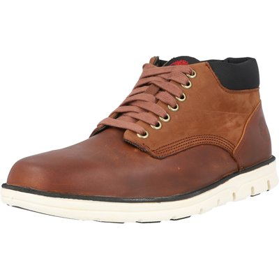 Bradstreet Leather Chukka Adult childrens shoes