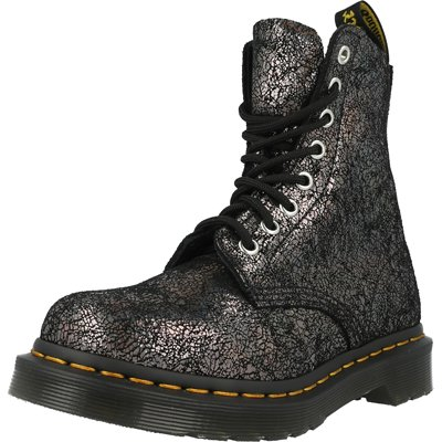 1460 Pascal Crackle Adult childrens shoes