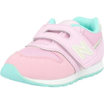 996 Infant childrens shoes