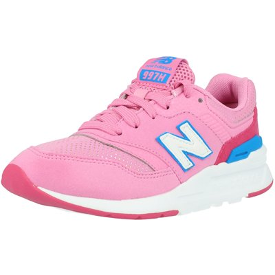 997H Child childrens shoes