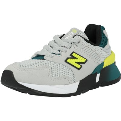 997S Child childrens shoes