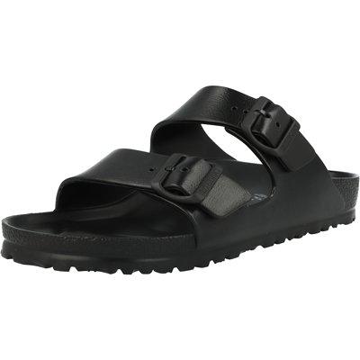 Arizona EVA Adult childrens shoes