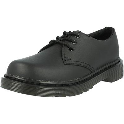 1461 Mono J Child childrens shoes