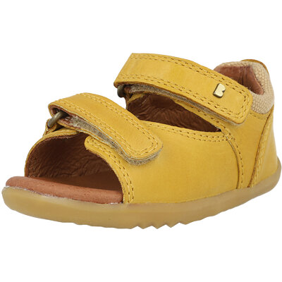 Step Up Driftwood Infant childrens shoes