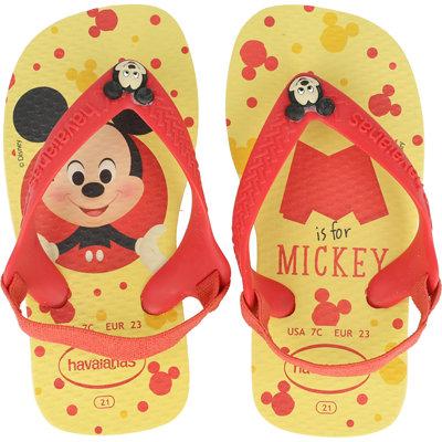 Baby Disney Classics II Infant childrens shoes