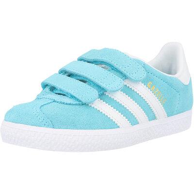 Gazelle CF C Child childrens shoes