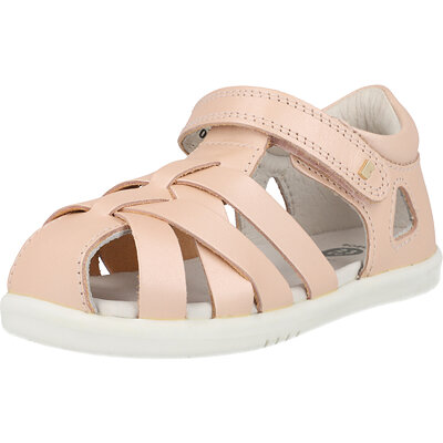 i-Walk Tropicana II Infant childrens shoes