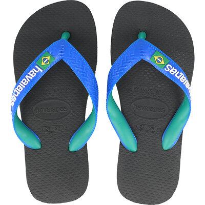 Kids Brasil Mix Child childrens shoes