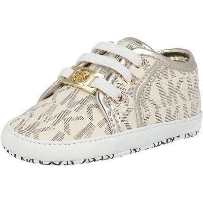 Baby Borium L Infant childrens shoes