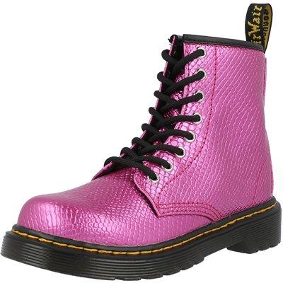 1460 J Child childrens shoes