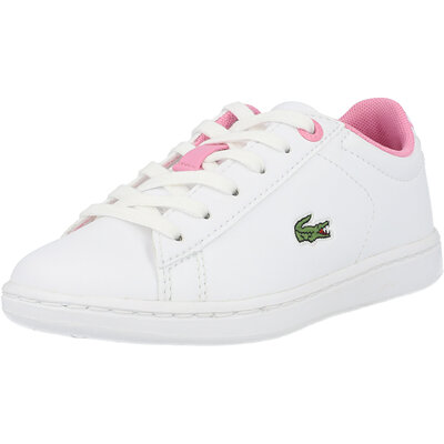 Carnaby Evo 0120 2 C Child childrens shoes