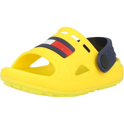 Sandal Child childrens shoes