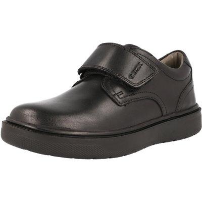 J Riddock G Child childrens shoes