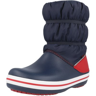 Kids Crocband Winter Boot Child childrens shoes