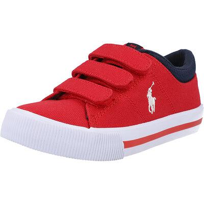Elmwood EZ C Child childrens shoes