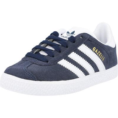 Gazelle C Child childrens shoes