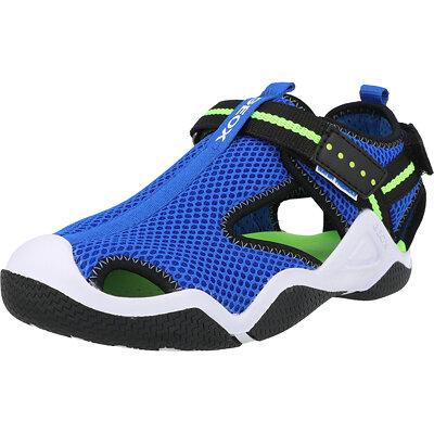 J Wader A Child childrens shoes
