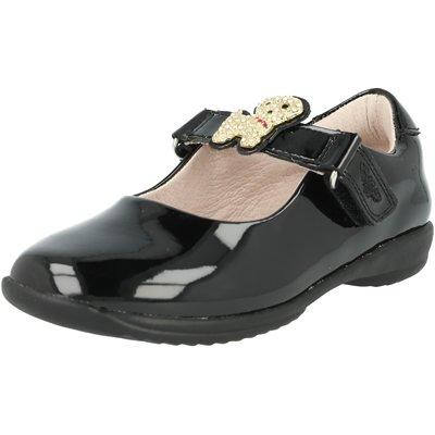 Poppy School Dolly Child childrens shoes