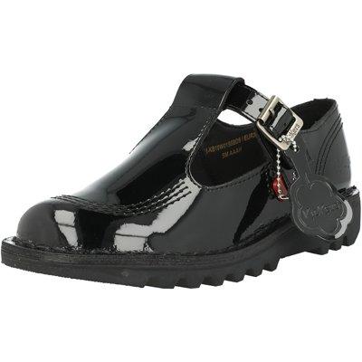 Kick Lo Aztec Adult childrens shoes