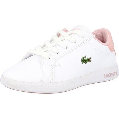 Graduate 0721 1 C Child childrens shoes