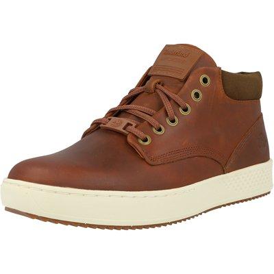 CityRoam Cupsole Chukka Adult childrens shoes