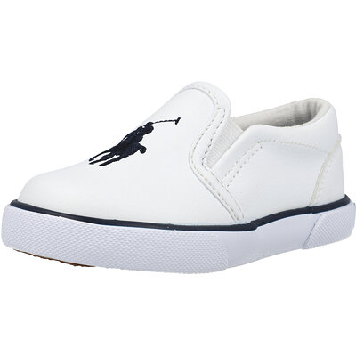 Bal Harbour III T Infant childrens shoes