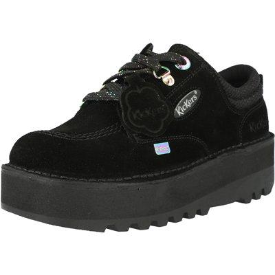 Kick Lo Cosmik Adult childrens shoes