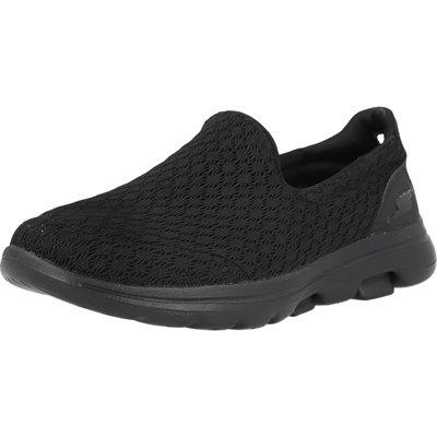 Go Walk 5 Child childrens shoes