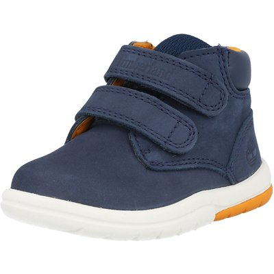 Toddle Tracks Hook and Loop T Infant childrens shoes