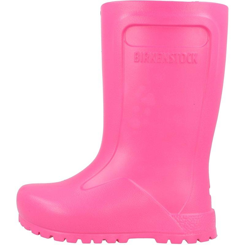 Birkenstock Derry EVA Pink EVA