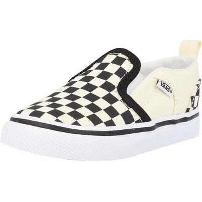 TD Asher V Infant childrens shoes