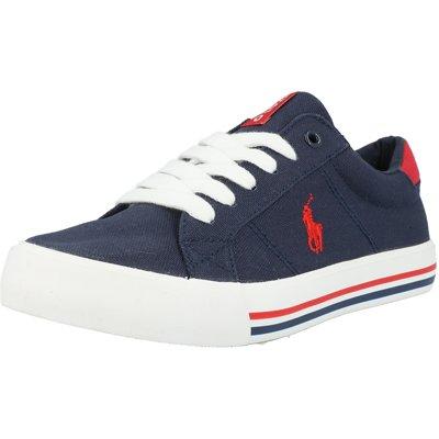 Evanston J Junior childrens shoes