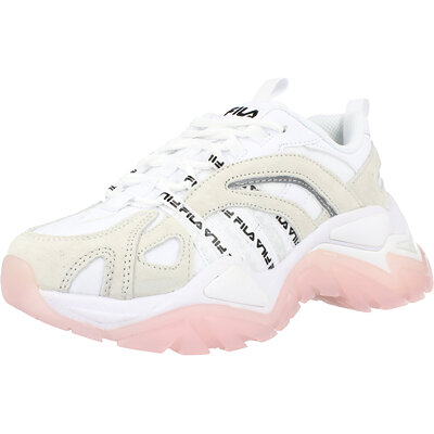 Interation Adult childrens shoes
