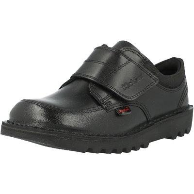 Kick Scuff Lo Child childrens shoes