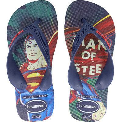 Kids Max Herois Child childrens shoes