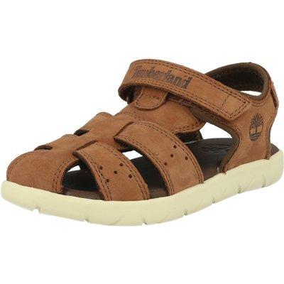 Nubble Fisherman Y Child childrens shoes