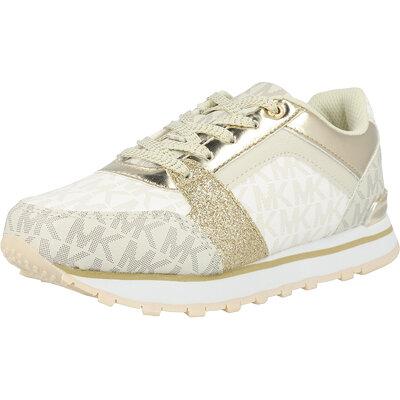 Billie Jogger C Junior childrens shoes