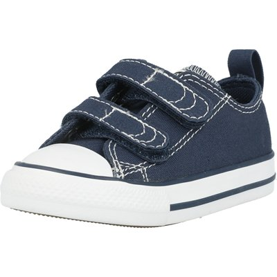 Chuck Taylor All Star 2V Ox Infant childrens shoes