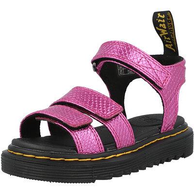 Klaire J Child childrens shoes