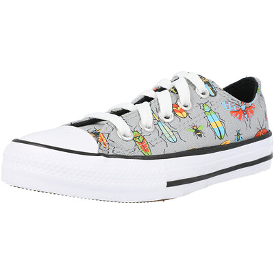 Chuck Taylor All Star Ox Bugged Out A Bug's World Child childrens shoes