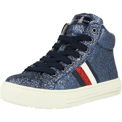 High Top Trainer Child childrens shoes