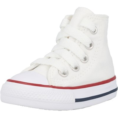 Chuck Taylor All Star Hi Infant childrens shoes